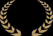 Certainteed Governors Award Logo